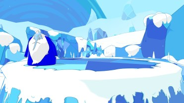 Adventure Time PotE Jan Screenshot (16)